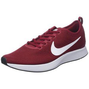 hot sales 97d72 7e967 SANDALE DE RANDONNÉE Nike coureur dualtone femme BTMEE Taille-40 1-2