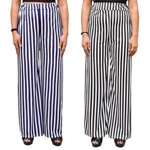 Pantalon taille 50 femme elastique - Achat   Vente pas cher d1181fe1143