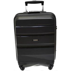 VALISE - BAGAGE AMERICAN TOURISTER Valise Cabine Rigide Polypropyl