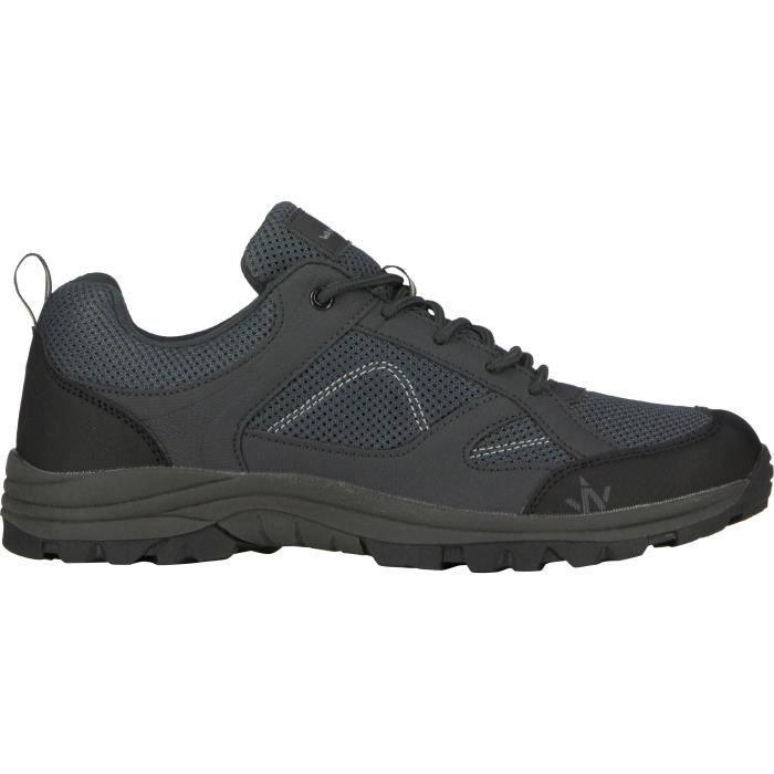 buy online a4001 426cc 1ER PRIX Chaussures de randonnée Hike 100 Low - Homme