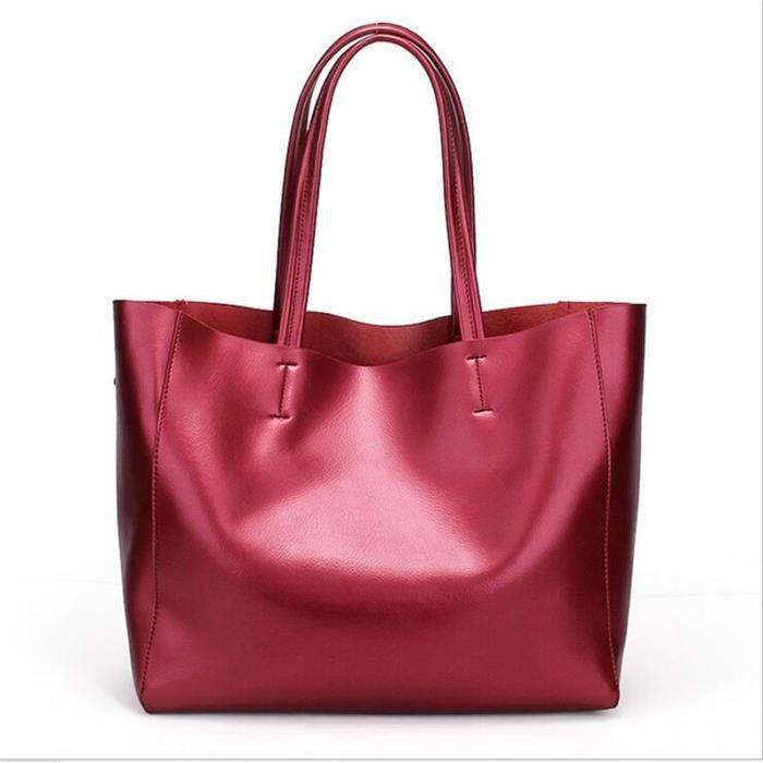 Sacoche Femme sac de luxe Nouvelle arrivee sac à main femme de marque sacs à main de luxe femmes sacs designer sac cuir femme yzb012