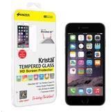FILM PROTECT. TÉLÉPHONE AMZER Tempered Glass protège écran pour iPhone