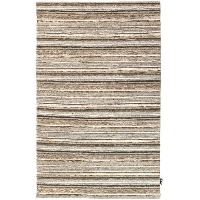 tapis salon epais - achat / vente tapis salon epais pas cher
