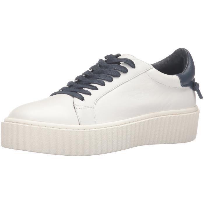 Jslides Parker Sneaker Fashion OXDD6 Taille-40 kVRuVI1AY