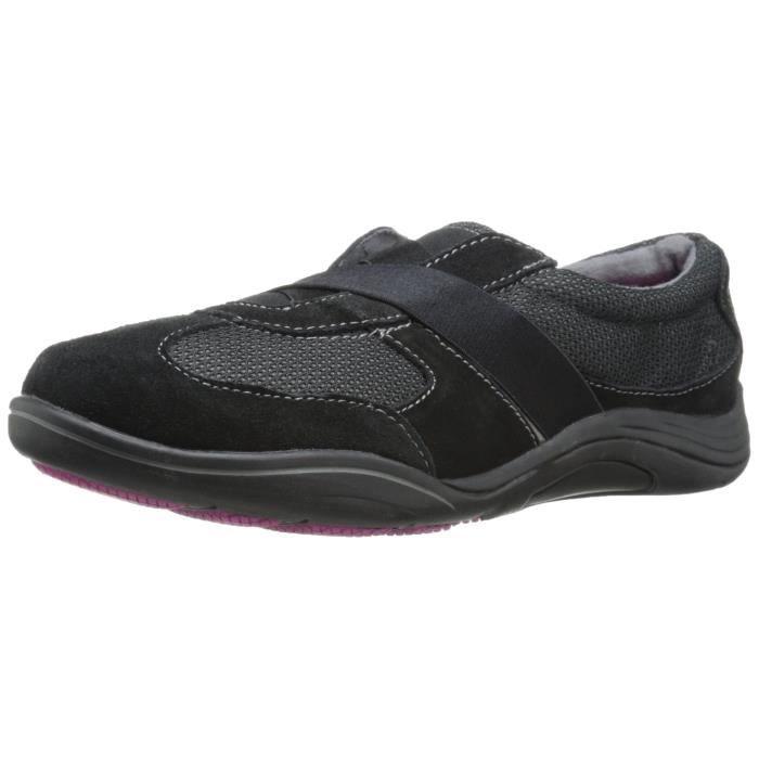 Voir Alt Fermeture Sneaker Mode V27PT Taille-38 mLwPCu