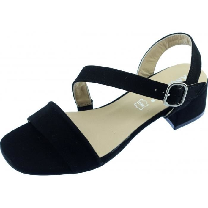 Angelina Sandales Janisse - Sandales Angelina soldes bb7xWQTl