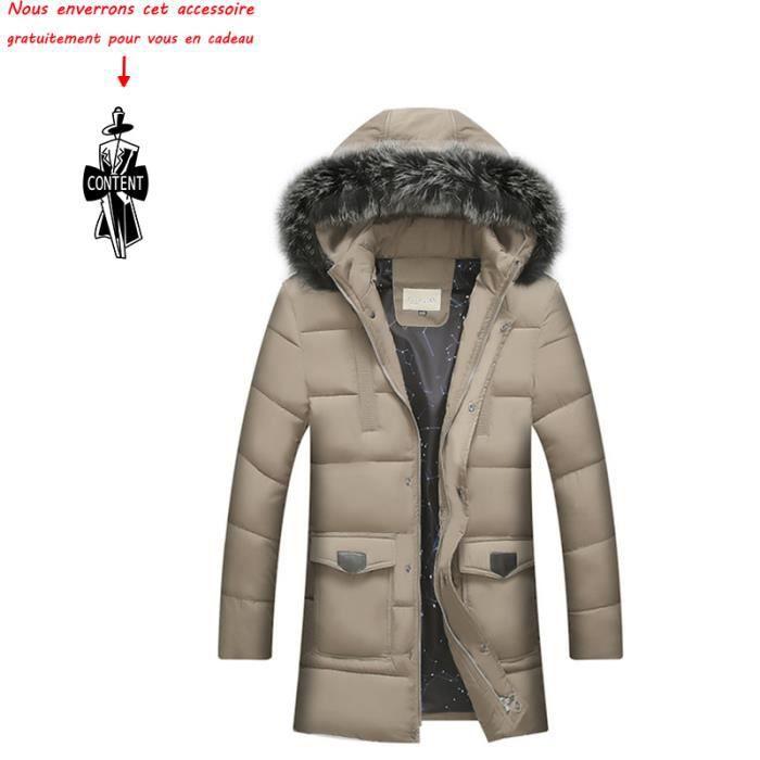 c2ad09c6d5348a parka-homme-hiver-marque-luxe-baggy-et-en-fausse-f.jpg