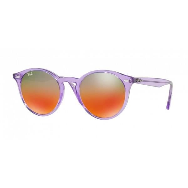 RB2180 RB2180 Ray 6280A8 51 Ban Ray Ban 51 6280A8 CtFCqx