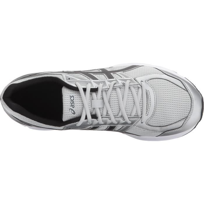 45 Hommes Courir Chaussures Taille Asics Epgmj Dr11wcqa Jolt