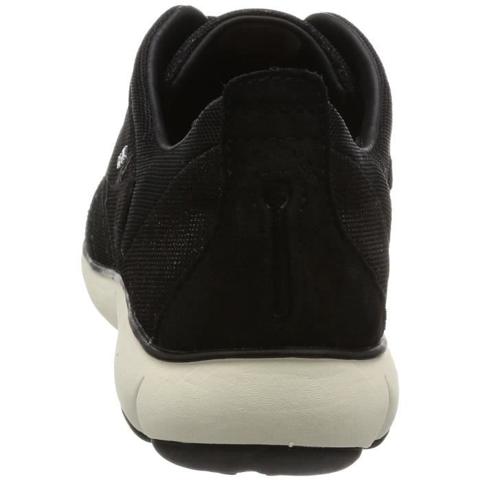 Sneakers Nebula Geox G D Taille 37 Des top Femmes 3wy42n erxdCBo