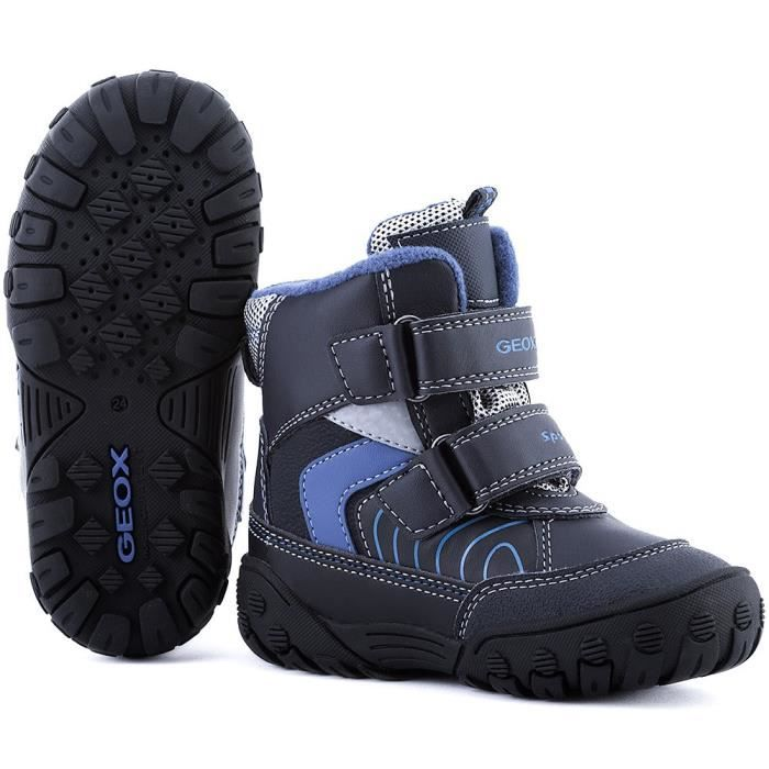 Chaussures Gulp Baby Chaussures Geox Geox qzxY8Bwd