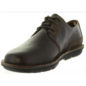 Chaussures pour Homme TIMBERLAND A1ASE MULCH ZIvcg
