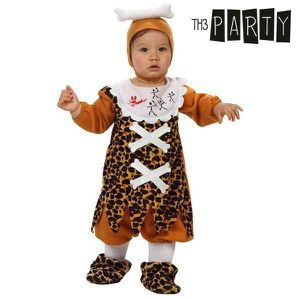 costumes for pas and baby the