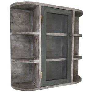 vitre salle de bain achat vente pas cher. Black Bedroom Furniture Sets. Home Design Ideas