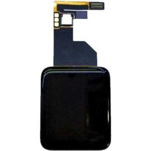 VITRE MONTRE CONNECTÉE iWatch 42mm Vitre écran tactile + LCD