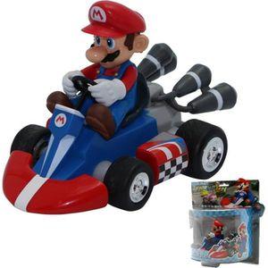 Vente Kart Et Jouets Jouet Achat Pas Mario Chers Jeux K3lJ5cTFu1