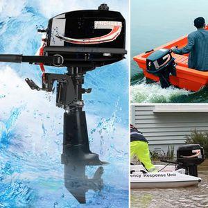 moteur lectrique bateau achat vente moteur lectrique bateau pas cher cdiscount. Black Bedroom Furniture Sets. Home Design Ideas