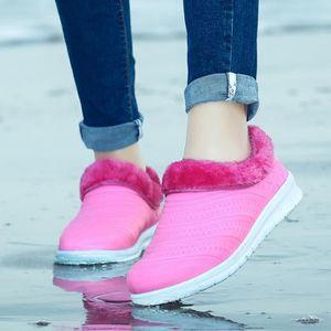 MOCASSIN Mode Printemps Mocassins beauté Chaussures de plui