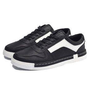 8ee124b7f005de CHAUSSURES DE RUNNING Chaussures DéTente Un Amorti Absorbeur De Choc Loi