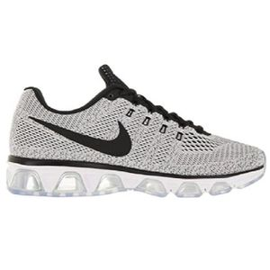 BASKET Nike Men's Air Max Tailwind 8 Ankle-high Running S