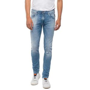 a8fa51797938e Jeans Replay homme - Achat / Vente Jeans Replay Homme pas cher ...