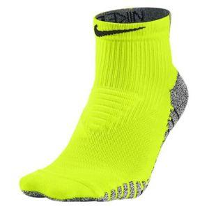 wholesale dealer 98dff 5b56e CHAUSSETTES Vêtements Homme Chaussettes Nike Ng Lightweight Mi ...