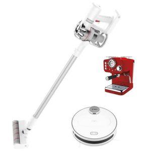 AMPOULE INTELLIGENTE Lampe de Toilette Veilleuse LED pour WC/ Salle de