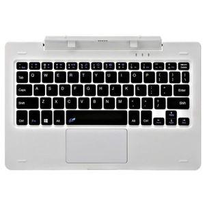 TABLETTE TACTILE Clavier tablette ONDA 20 SE oBook WMC1055 WMC1054