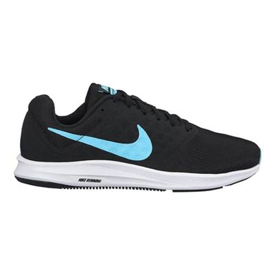 37 Taille Es643 7 Nike Downshifter tC7wIqnz