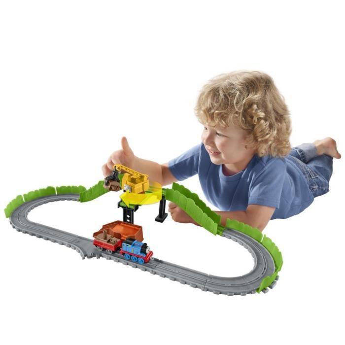 5 x Modèle Arbre 4cm mâchoire de paysage Modélisme maquette de train