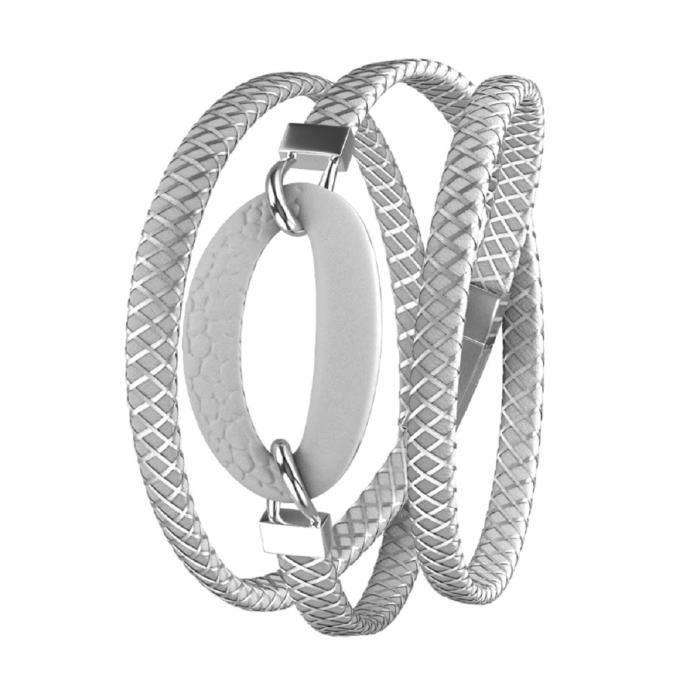 Bracelet Femme Panarea BM1B21 (60 cm)