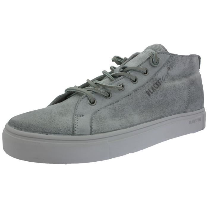 Chaussures Achat Blanc Homme Lm22 Lacets Vente A Blackstone wvqw4Ux1O
