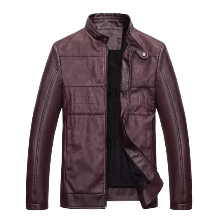 127f6e154fc2e9 faux-veste-en-cuir-homme-impression-de-lettres-mar.jpg