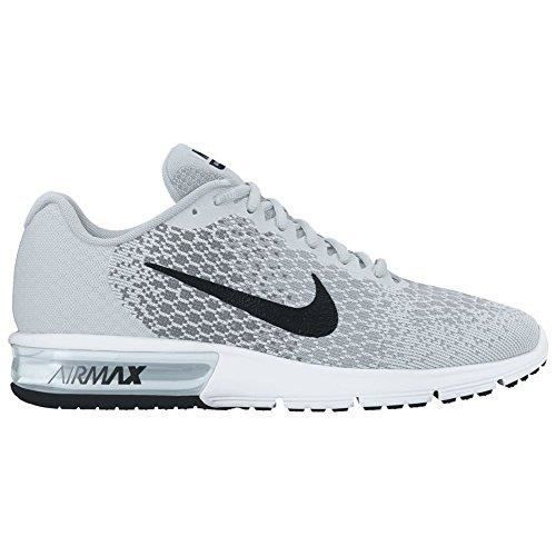 2 44 Yeqvd Pas Shoe Prix Nike 1 Max Taille Running Sequent Air w6xfq8t