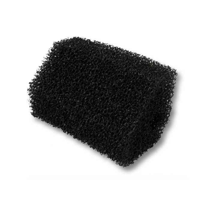 Sunsun Jp-092 Matériau Filtre Eponge Pour D'angle D'aquarium - 50257-01