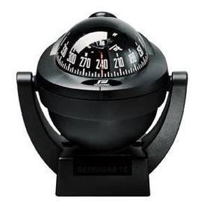 COMPAS - SEXTANT PLASTIMO Offshore 75 Compas sur étrier - Zone A /