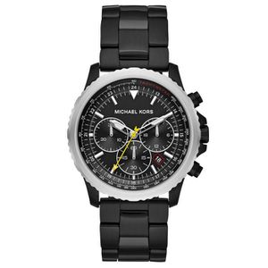 MONTRE Michael Kors MK8643 montre homme chronographe Ther