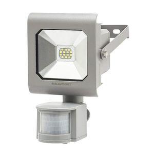 5492160a5b499d PROJECTEUR EXTÉRIEUR BLAUPUNKT Projecteurs d extérieur à LED avec détec