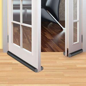 isolation bas de porte achat vente pas cher. Black Bedroom Furniture Sets. Home Design Ideas