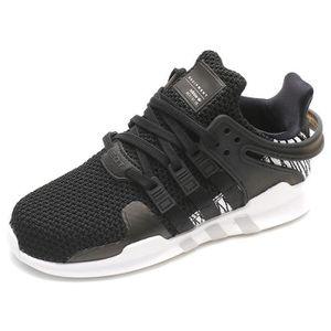 Noir Chaussures Equipement Adidas ADV Support Garçon 8tTtqwC
