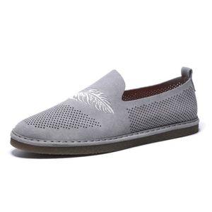 Pas Cher Homme 6c1269 Achat Vente Espadrille Chaussures gURqPwIxX
