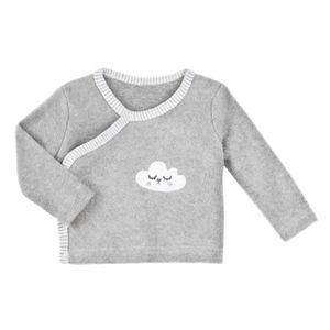 b50810fd85531c Vetement bebe fille 1 mois - Achat / Vente pas cher