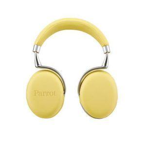 Casque Audio Parrot Zik 2.0 by Starck Bluetooth