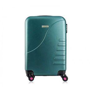 VALISE - BAGAGE 161025 Trolley rigide Pierre Cardin bagage à main