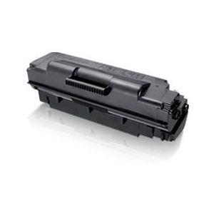 TONER SAMSUNG Toner MLT-D307U - Noir - rendement très él
