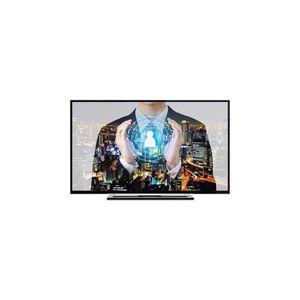 Téléviseur LED TV TOSHIBA 49L3763DG 49'- Full HD - Smart TV