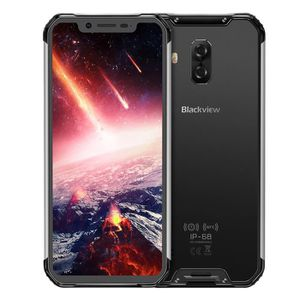 SMARTPHONE Blackview BV9600 Pro 6.21 pouces FHD Android 8.16