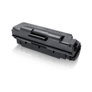 SAMSUNG Toner MLT-D307U - Noir - rendement très élevé 30.000 pages