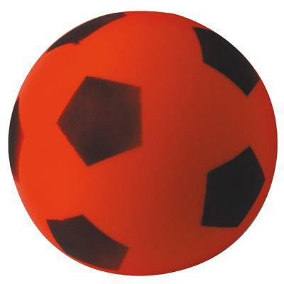 Balle soft mousse hand d175mm achat vente balle for Piscine a boule en mousse