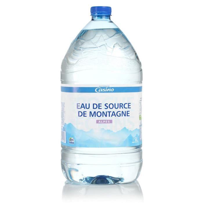 eau-de-source-de-montagne-5l.jpg